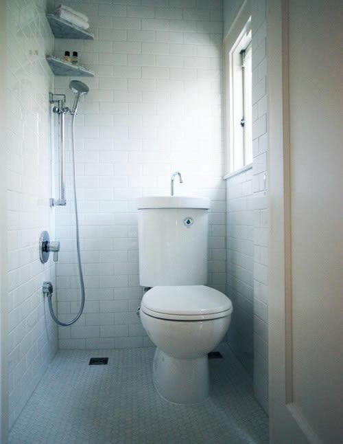 bathroom designing. Bathroom Design Mistakes Designing