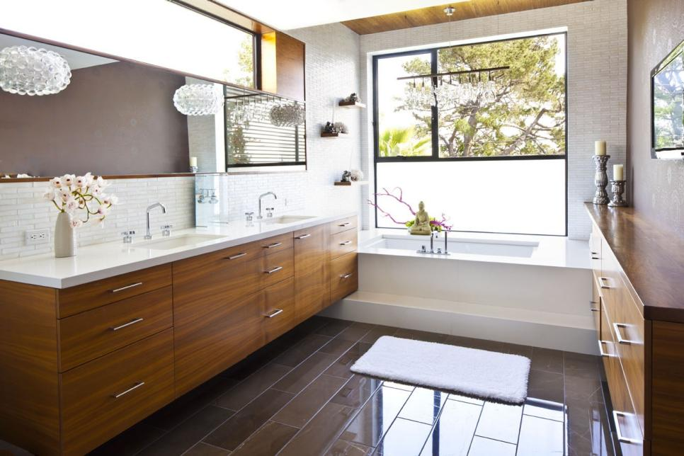 Bathroom Vanity Suppliers Sydney