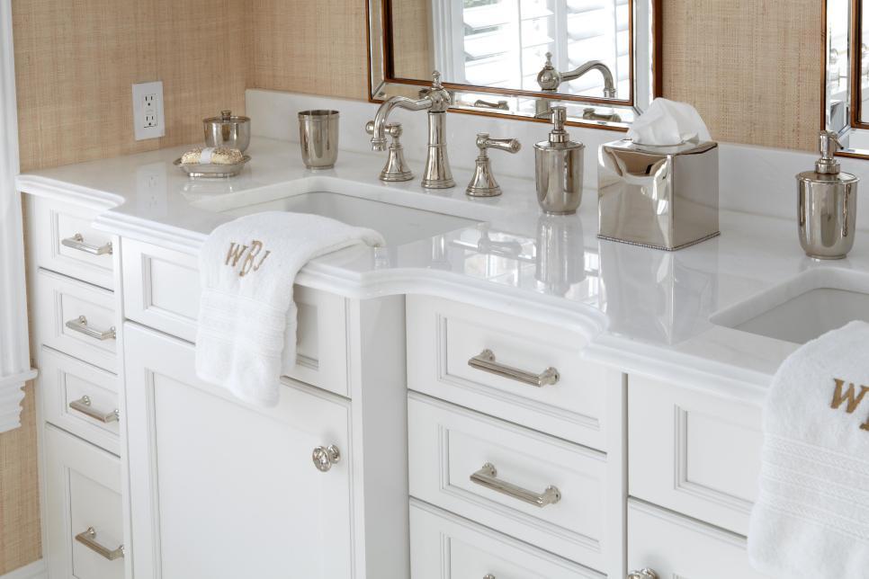 Traditional Bathroom Design Ideas And Photos Maxton Builders