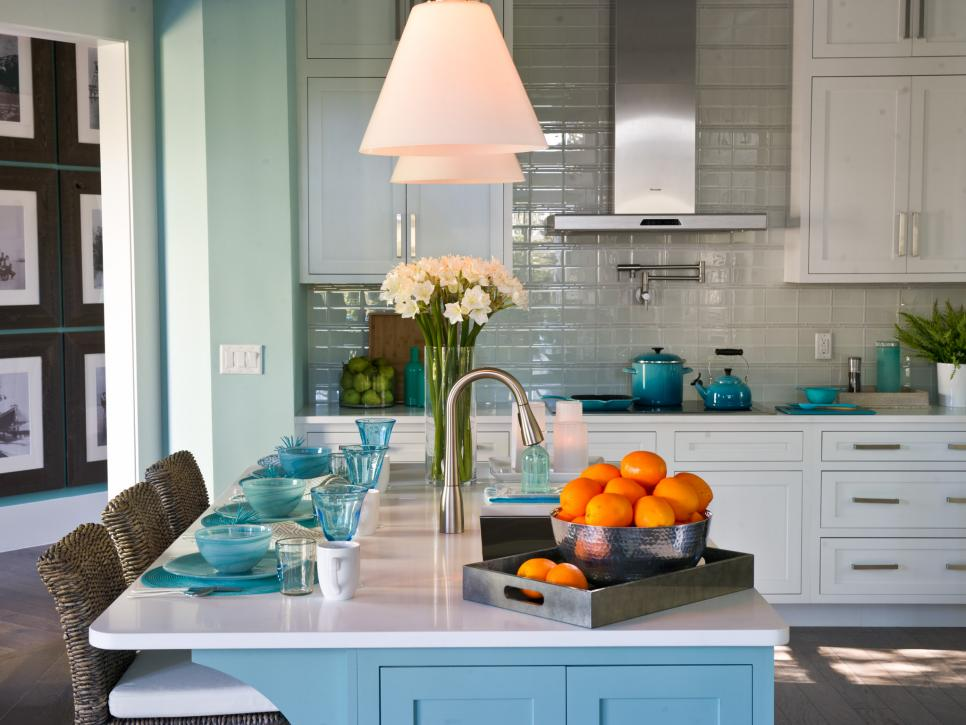 Kitchen Remodeling Ccontractor in Sacramento