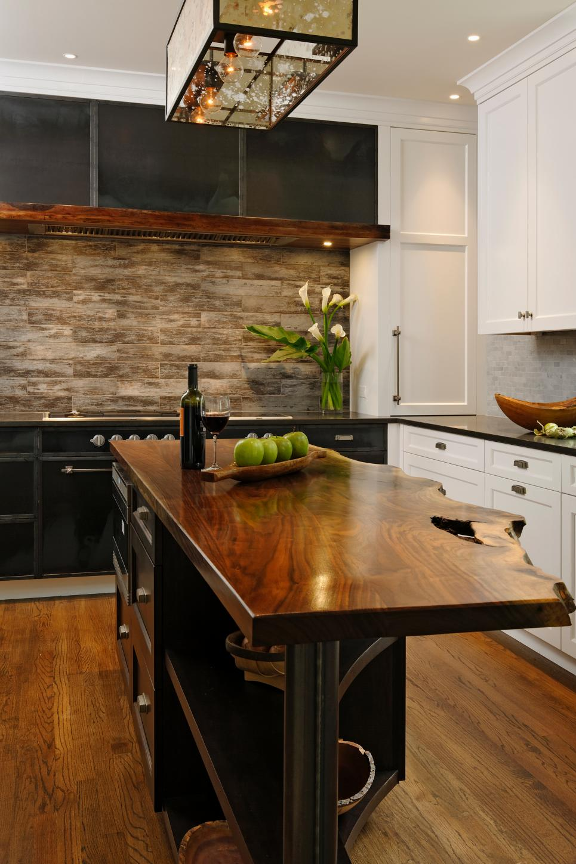 rustic kitchen designs maxton builders rustic kitchen designs