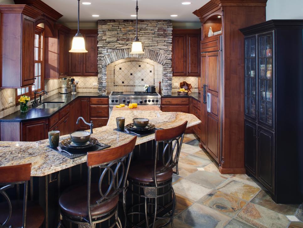 old world luxury kitchen designs traditional kitchen design ideas maxton builders
