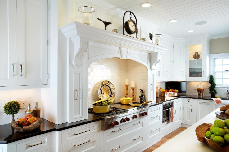 kitchen designs by ken kelly reviews wow blog. Black Bedroom Furniture Sets. Home Design Ideas